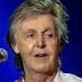 Paul McCartney piše glazbu za svoj prvi mjuzikl