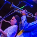 Koncert otvorenja 17. Seasplasha: New York Ska-Jazz Ensamble osvojio tvrđavu sv. Mihovila