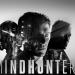 Druga sezona 'Mindhuntera' za mjesec dana stiže na Netflix
