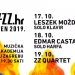 Leszek Moždžer, Edmar Castaneda i ZZ Quartet na Festivalu Jazz.hr/jesen