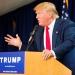 Trump na Twitteru najavio pomoć pri oslobađajnu A$AP Rockyja