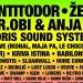 Pandemonium festival 2019 u Umagu