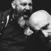 Epic Beard Men: Pametniji smo nego ikad, samo su budale sve glasnije