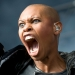 Skunk Anansie nakon tri godine ima novi singl i video spot 'What You Do For Love'