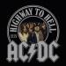 AC/DC se vratio na društvene mreže uoči 40. godišnjice od objave albuma 'Highway To Hell'