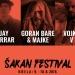 4. Šakan Festival u Brelima dovodi Jaya Farrara iz Uncle Tupelo