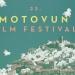 22. Motovun Film Festival