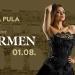 Opera 'Carmen' u pulskoj Areni