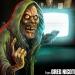 Objavljen prvi trailer horror serije 'Creepshow'