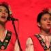 Nusha Choir u Šibeniku: Bugarski ženski zbor kontra dub-reggaea i Cetinskog