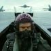 Objavljen prvi službeni trailer za 'Top Gun: Maverick'