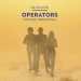 Operators u Vintage Industrialu