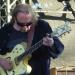 Neil Young and Crazy Horse za kraj mjeseca najavljuju novu pjesmu 'Rainbow of Colors'