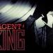 Netflix naručio animiranu seriju o Elvisu kao tajnom agentu