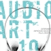 Audioart Festival 10 u Puli