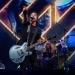 Foo Fighters mogli bi sljedeće godine objaviti novi album