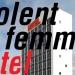 Violent Femmes 'Hotel Last Resort' – posljednje utočište ispranih