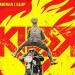 Kiper objavio EP 'Umoran i glup'