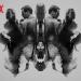 """""""Mindhunter"""" – povratak prvih lovaca na serijske ubojice"""
