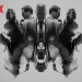 'Mindhunter: Season 2' – povratak prvih lovaca na serijske ubojice