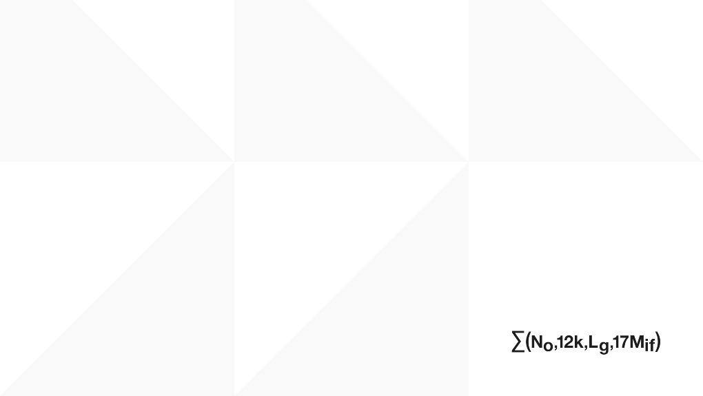 Uk recenzije stranica za upoznavanje 2013