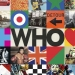 The Who objavili novi studijski album 'WHO'