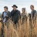 'Povratak u zemlju zombija' u listopadu stiže u hrvatska kina