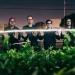 Weezer inspiraciju za novi singl i album pronašli u heavy metalu