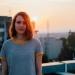 'Defeats' – Irena Žilić objavila drugi singl s nadolazećeg EP-a
