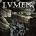 Češki post metalci Lvmen vraćaju se u Močvaru