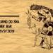 U Grifu kreće 'Ravno do sna' večer domaće i regionalne glazbe, a prvi gosti su M.O.R.T.
