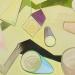 Chrissie Hynde 'Valve Bone Woe' – uvjerljiva jazz metamorfoza