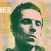 Liam Gallagher 'Why Me? Why Not' – novi dokaz da ne može bez Oasisa