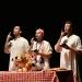 'Victims4Life – Žrtve za život' – premijera predstave u MSU
