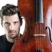 Luka Šulić izvodi Vivaldijeva 'Četiri godišnja doba' u Lisinskom