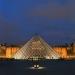 Muzej Louvre će obučavati migrante za muzejske vodiče