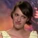 Održan 71. Emmy – dominirale serije 'Fleabag', 'Barry' i 'Černobil'