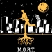 M.O.R.T. 'Standing Runningman' – uspješno prevladavanje krize četvrtog albuma