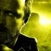'El Camino: A Breaking Bad Movie' – izašao novi trailer tijekom dodjele Emmyja