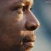 John Coltrane 'Blue World' – ovo nije mačak u vreći