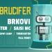 Objavljeni su prvi izvođači ovogodišnje Brucošijade FER-a