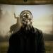 Novi trailer za seriju 'Watchmen' otkriva viziju Damona Lindelhofa