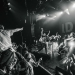 IDLES objavljuju live album 'A Beautiful Thing: IDLES Live At Le Bataclan'