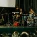 Kinofonija u Tuškancu – Fascinantan pogled u prošlost uz najpotentniji domaći instrumentalni sastav Chui