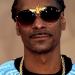 Snoop Dogg dobio buket od 48 jointa za svoj rođendan