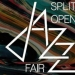 Objavljen album 'Split Open Jazz Fair 2018'