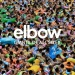 Elbow 'Giants of All Sizes' – divovi pjesme