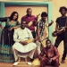 Tko ide na koncert 'afričkog Hendrixa' Bassekou Kouyate & Ngoni Ba u Tvornicu kulture