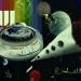 Chui 'Iz kapetanovog dnevnika' – Trese, lupa, udara i leti u svemir