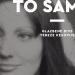 'Tereza Kesovija – To sam ja' – Portret pjevačice s karakterom